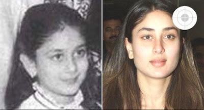 Ranbir Kapoor And Kareena Kapoor Childhood Ranbir kapoor is an indianKareena Kapoor And Ranbir Kapoor Childhood