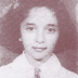 Madhuri Dixit Childhood Photos and Signature  - Rare and Unseen