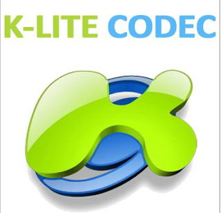 K-Lite Mega Codec Packبرنامج K-LiteCodec.jpg
