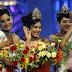 Femina Miss India 2009 / Pantaloons Miss India 2009