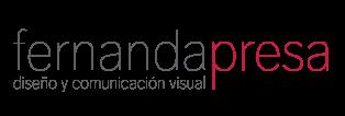 Fernanda Presa. Diseño gráfico y Diseño de páginas web