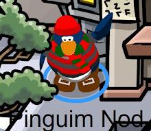 Admin diário - Pinguim Nod