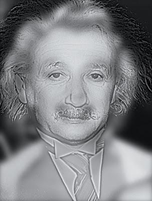imagens que enganam o cérebro