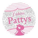J´adore Pattys