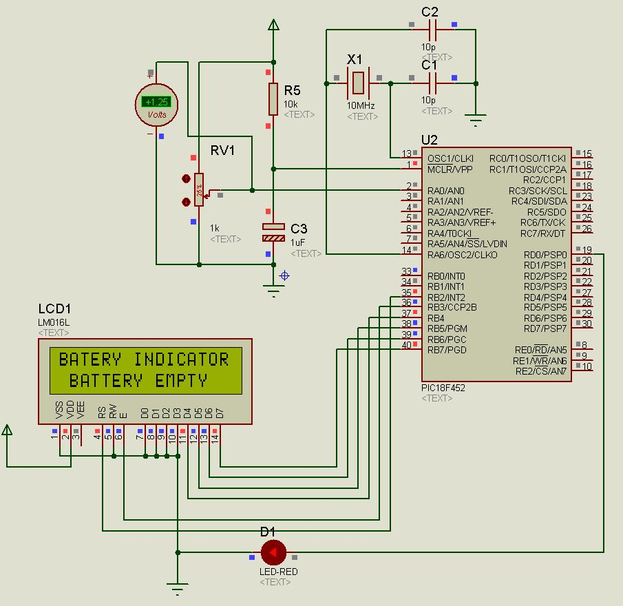 solar cell charger circuit diagram images charger circuit diagram additionally schumacher battery charger