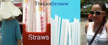 TheLastStraww