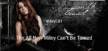 MileyCBT