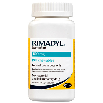 Tramadol cost for dogs
