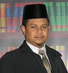 Ust Subhi Hj.Ashari