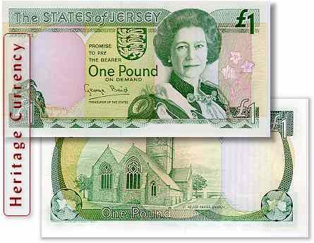 Beli dan jual mata uang