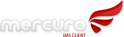 Mercuro IMS Client News, Tips and Help
