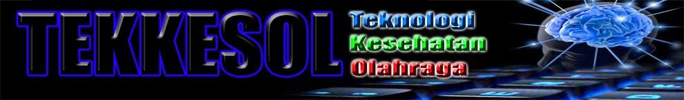 TEKKESOL