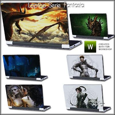 10-01-2010 Laptops personalizados 2