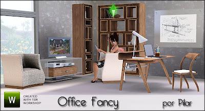 12-08-10  Study Fancy