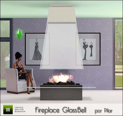 25-08-10 GlassBell