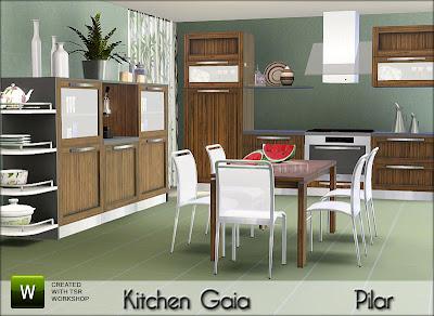 16-09-10 Kitcchen Gaia