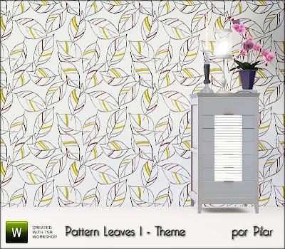 28-09-10 Leaves 1º parte