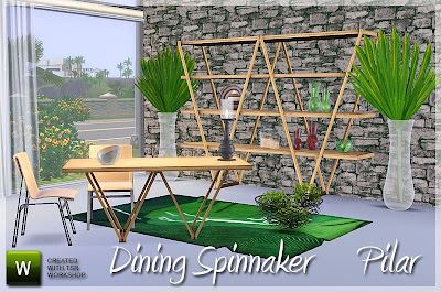 20-12-10 Dining Spinnaker