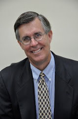 Attorney Henry J. Moravec