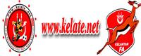 # Gomo Kelate Gomo #