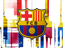 Sejarah FCBarcelona