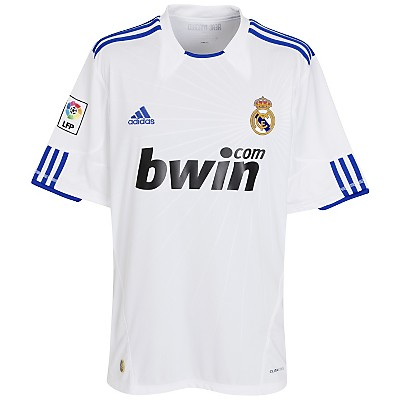 real madrid logo 2010. real madrid logo 2010. real