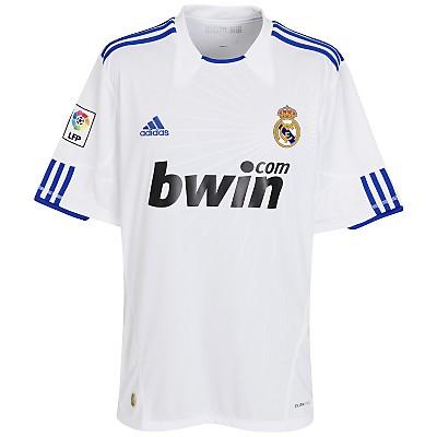 cristiano ronaldo real madrid 2011. real madrid 2011 squad. real