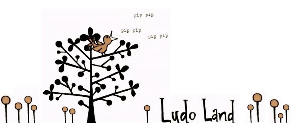 Ludoland
