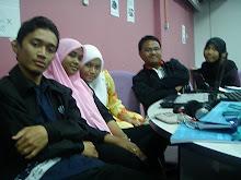 KAMI's Members