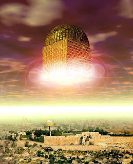 Amazing new world(Earth), new Jerusalem, and New heaven picture download free religious images and Christian photos