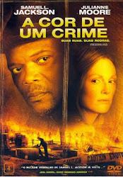 Baixar Filme A Cor de Um Crime (Dual Audio) Online Gratis
