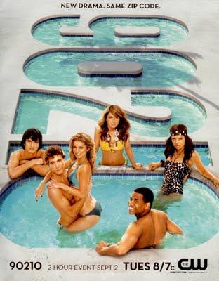 [90210-poster-450x576.jpg]
