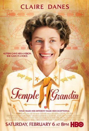 Download Baixar Filme Temple Grandin   Dublado