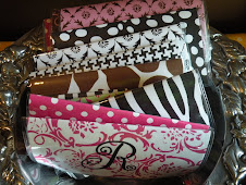 Check book covers $8 add monogram $2