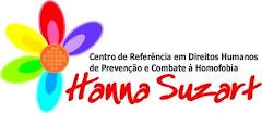 Centro de Referência em Direitos Humanos de Prevenção e Combate à Homofobia