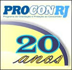 PROCON - RJ