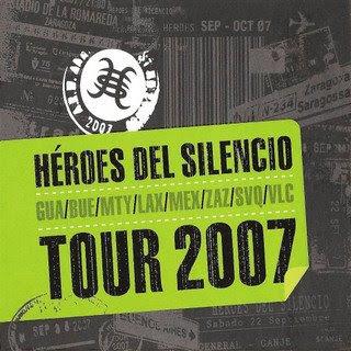 heroe silencio mexico: