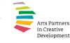 Arts Partners in Creative Development