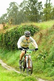 Maratona Isabelinha '08