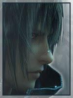 Final fantasy Avatar+Final+Fantasy+XIII+Versus+1