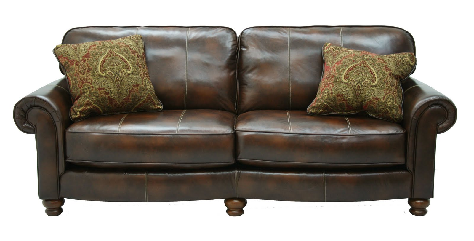 Nb Liebman Furniture What Is Bonded Leather