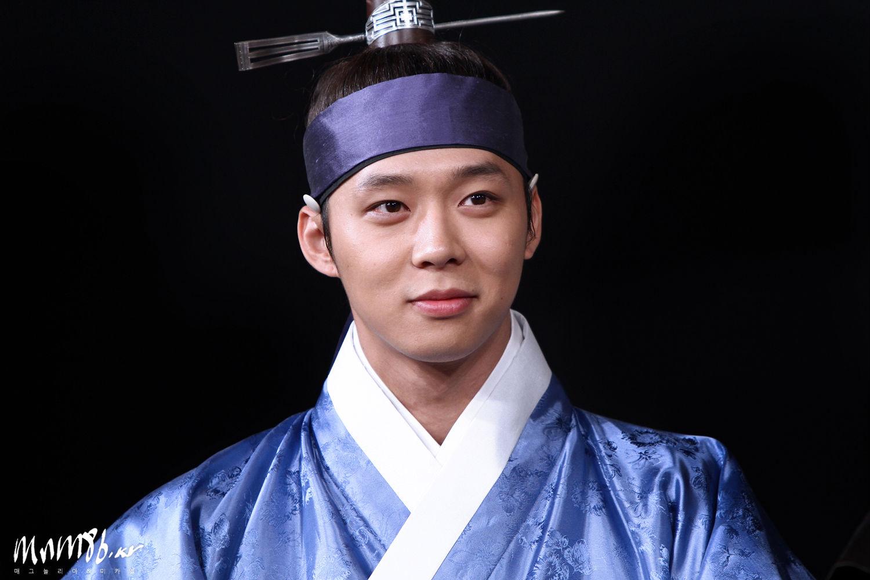Park Yoochun�un En Be�endi�iniz Dizisi Hangisi?