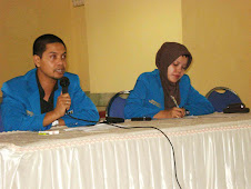 Dialog Pemuda Se- Sulawesi Selatan