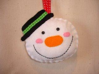 [shellys+snowman]