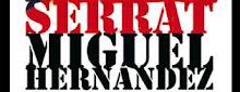 SERRAT-MIGUEL HERNANDEZ