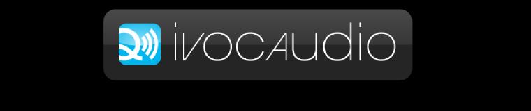 iVocAudio