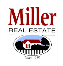 Miller Real Estate