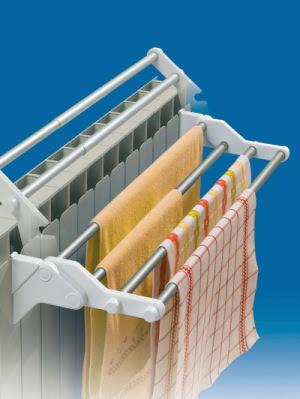 Casasplendente: Stendino da radiatore