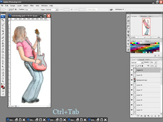 Super SEO 14 Tips And Tricks Photoshop
