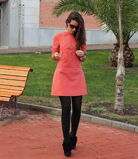 http://2.bp.blogspot.com/_l6wmGgLZ1KQ/TRR2yqowPVI/AAAAAAAABqI/D_4D4u_ct4I/s640/IMG_6921.JPG